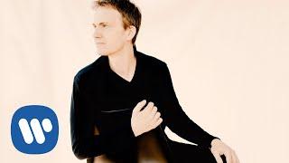 Alexandre Tharaud plays Beethoven: Sonata No. 30, Op. 109