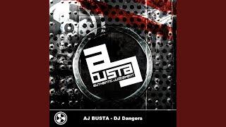 Gambar cover Dj Dangers (Acid Bunny In Danger Remix)