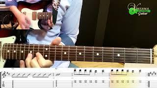 [Beautiful Sunday] Daniel Boone - 기타(연주, 악보, 기타 커버, Guitar Cover, 음악 듣기) : 빈사마 기타 나라