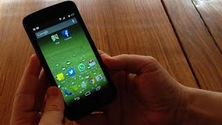 India's $100 Android One Smartphone: Worth Buying?