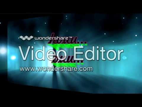 Ver Video de Victor Muñoz te quiero bonito (letra) victor muñoz