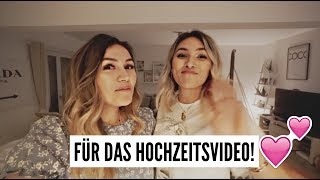 WIR SPRECHEN AUF TÜRKISCH! | 05.09.2018 | ✫ANKAT✫