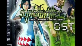 Syphon Filter: The Omega Strain  - Full Soundtrack -