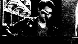 Andy Skib - Anodyne - Blue Turtle Tavern - Tulsa, OK - 12/29/11