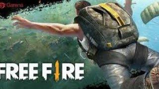 Free Fire Live Telugu Custom room Gameplay || Road to 2.9k  || Karthik Gaming Telugu