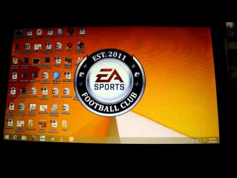How To Crack Fifa 15 Ultimate Team