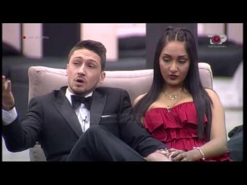 Big Brother Albania 9, 6 Maj 2017, Pjesa 1 - Reality Show - Top Channel Albania