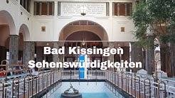 Bad Kissingen Sehenswürdigkeiten