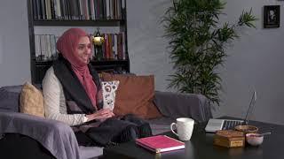 Shazia Malik | Deutschland Deine Muslimas