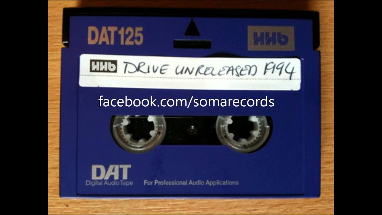 Unreleased music: Radiohead, Bowie, 2Pac, Drake, more