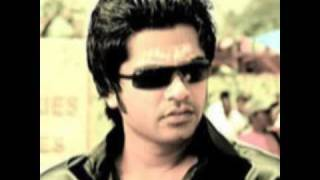 valiban, simbu next movie