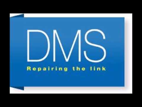 Moneyway/Debt Management Services. Beat The Bailif!!