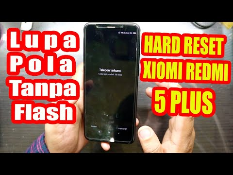 cara-hard-reset-xiaomi-redmi-5-/plus-lupa-pola,-lupa-sandi-tanpa-pc---flash