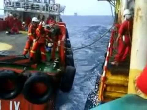 warning!!only in malaysia(offshore)YouTube