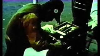 загадка кумико (крис маркер, 1965)