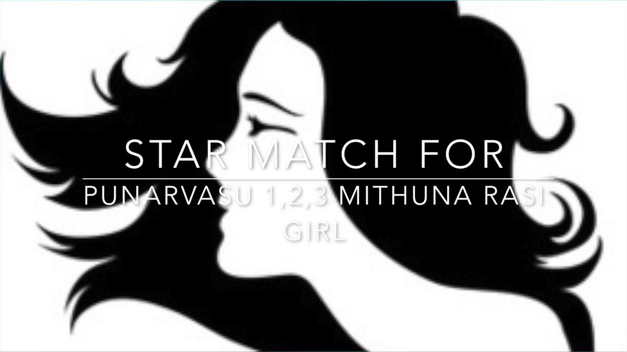 Matchmaking basato su Rashi Nakshatra