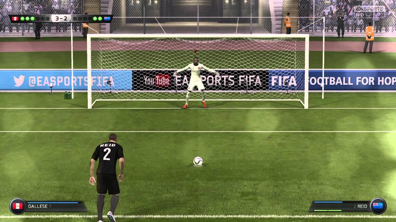 Peru vs New Zealand live stream: Watch online, TV channel ...