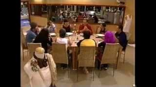 Repeat youtube video Big Brother Australia 2002 - Day 32 - Daily Show