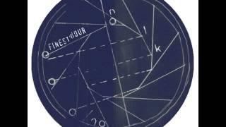 Onirik & Pablo Tarno - Hotel Samariter (Birdsmakingmachine Remix) - [FH02]