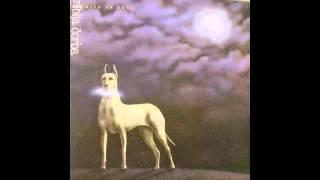 Riblja Corba - Lud sto posto - (Audio 1987) HD