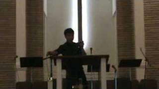 Justin Thang - Sal Santlai lo