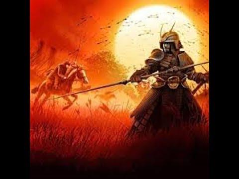 Download The Samurai Haiku of Blunt-Fu