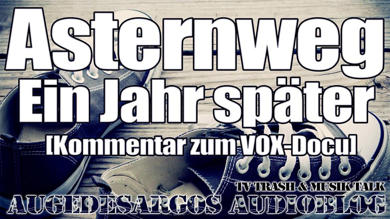 Vox Asternweg
