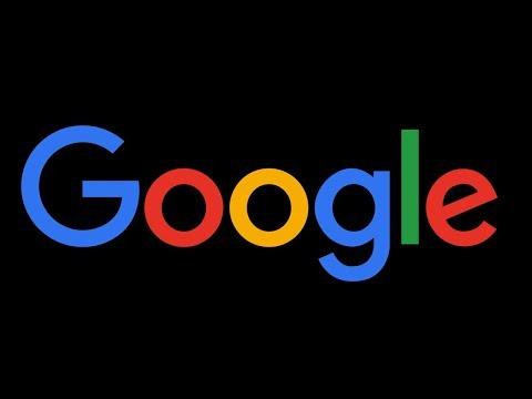 7 Cosas que NO debes buscar en Google