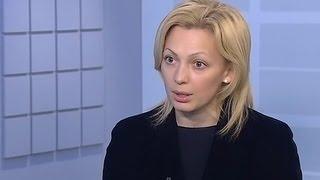 Ольга Тимофеева: чиновники в регионах пытаются давить на ОНФ(, 2015-08-07T16:06:29.000Z)