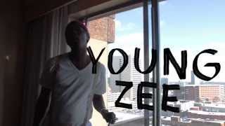 YOUNG ZEE- THAT