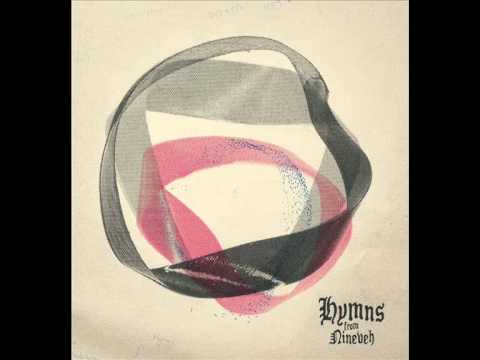 Hymns From Nineveh - Cocoon
