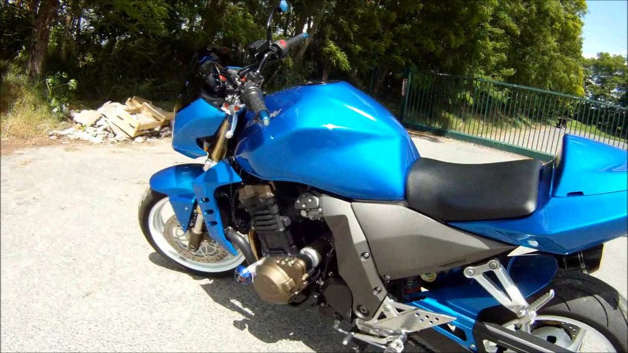 small resolution of 2005 z750