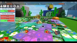 supertyrusland23 playing roblox 208