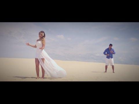 Thaeme e Thiago - Deserto (Clipe oficial)