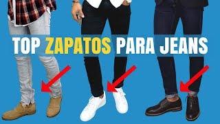 Zapatos para arco hombre de de soporte de inserciones