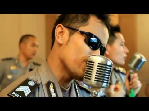 J11P Band - Borgol Cinta (Official Video)