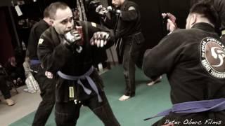 Soul Fighters Academy:  Awaken Your Inner Warrior