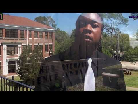 Welcome to EWC 2017 (Edward Waters College)