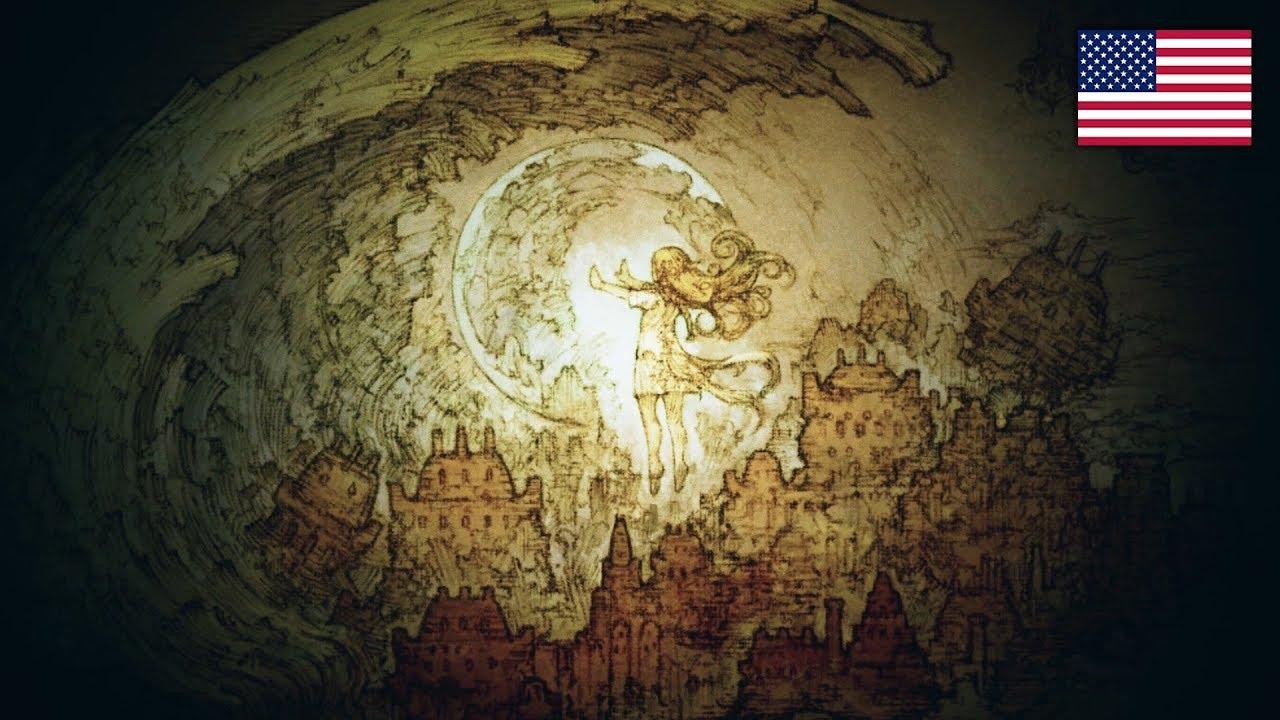 Final Fantasy 14: Shadowbringers Has a Healer Shortage