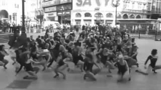 """World premier of """"Inne på klubben"""" Feat. Teki Latex (Legobeat Bounce Remix)"""