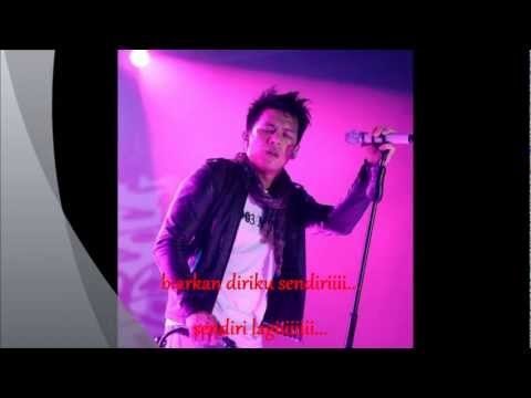 NOAH BAND__ sendiri lagi {video+lirik}