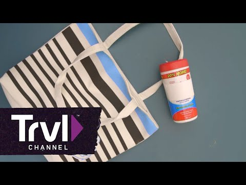 7 Things You Must Pack for a Cruise - Travel Channel