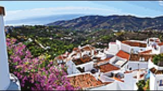 Download Malaguena by Ernesto Lecuona, paraphrased for Symphonic Band by James Barnes MP3 song and Music Video