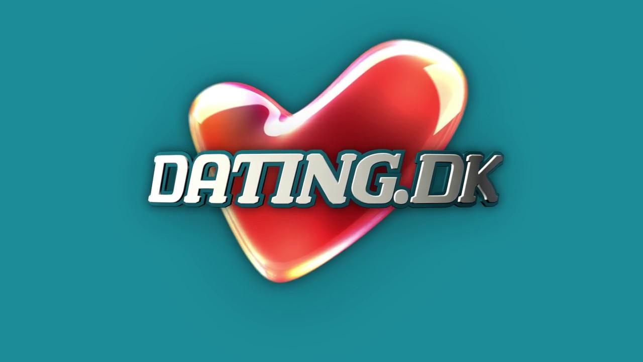 senior date dk login