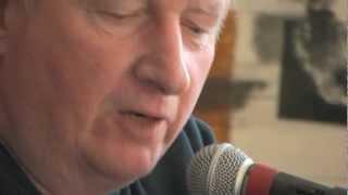 Doug McArthur - Sack of Souls (La Chasse-galerie)