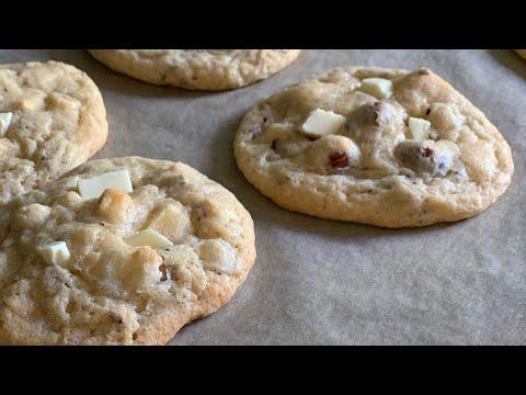 cookies-subway-au-chocolat-blanc-us-🍪👩🏻🍳