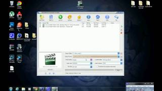 Tuto : Comment mettre des clips video sur Autoradio Takara CDV1680