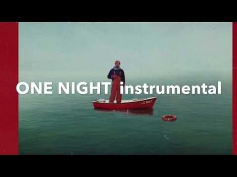 One night instrumental