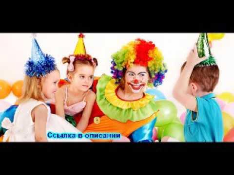 Cтихи о детях Сайт для детей и родителей