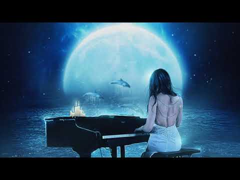 New Songs for September 2017 on Piano - Piano Cover Music Playlist